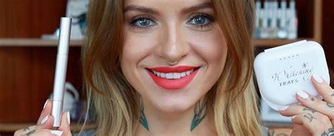 wifelife vegan teeth whitening  snapwhite
