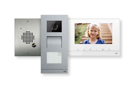best intercom best home intercom systems wired wireless home controls