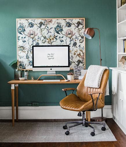create a home office with betta living 20 ways to create a home office space midwest living