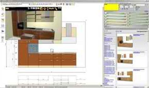 master design art shop x lite crack top 10 cabinet design software for furniture makers