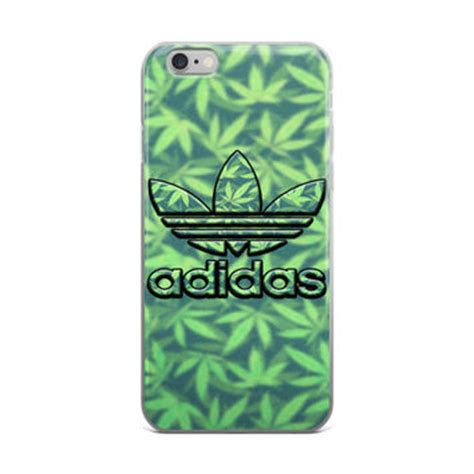 Adidas Logo Custom Iphone 6 best adidas iphone 6 plus products on wanelo