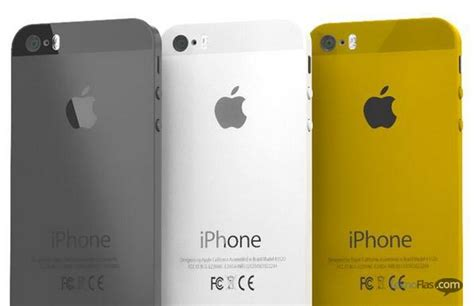 Hp Iphone Warna Emas apple iphone 5s hadir dengan warna emas katalog handphone