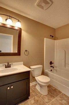 kilim beige behr  beige bathroom  pinterest