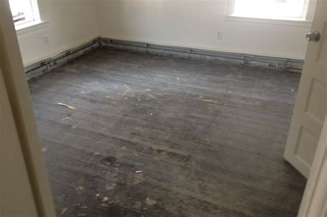 Hardwood Floor Refinishing Ri Hardwood Floor Refinishing Ri Hardwood Floor Refinishing In Rhode Island Providence Ri Rhode