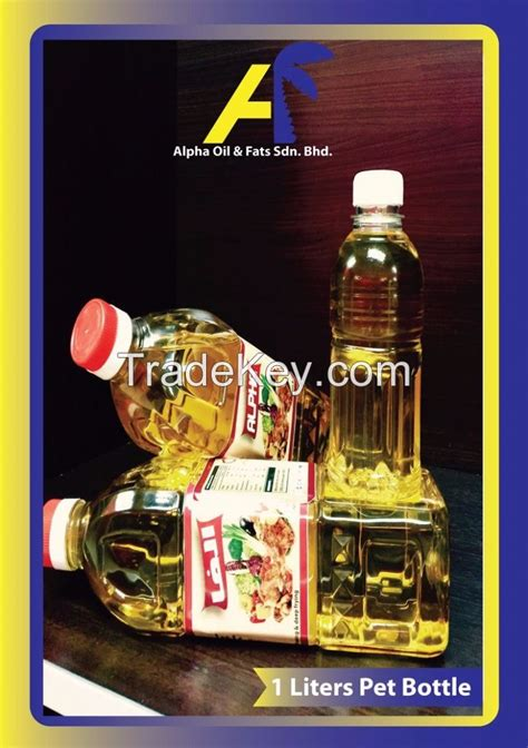 special offer rbd palm olein cp cp  alpha oils fats sdn bhd malaysia