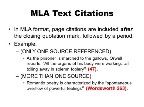 apa format quotation marks and periods quotation text colomb christopherbathum co