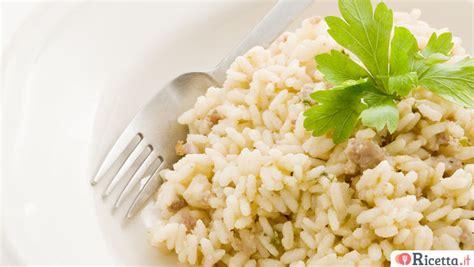 riso alla mantovana ricetta riso alla pilota consigli e ingredienti ricetta it