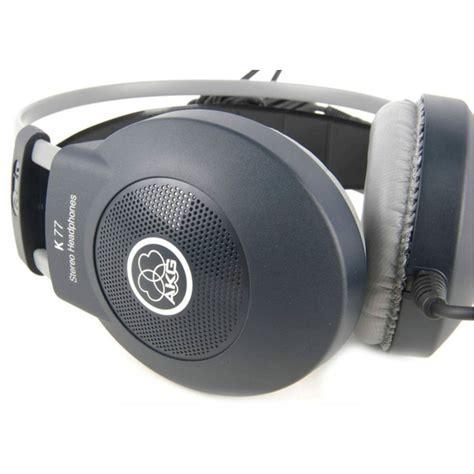 Headphone Akg K 77 綷 寘綷 綷 akg k 77