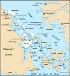 honeymoon initial planning 5 7 nights on vancouver