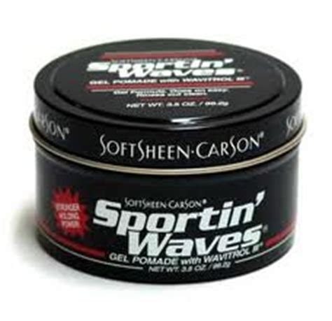 wavestormthegrease com best hair grease for your waves