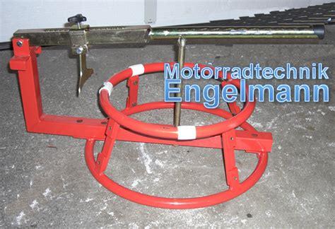 Motorrad Reifen Umziehen by Reifenmontierger 228 T Reifen Demontage Montage Montieren Ebay