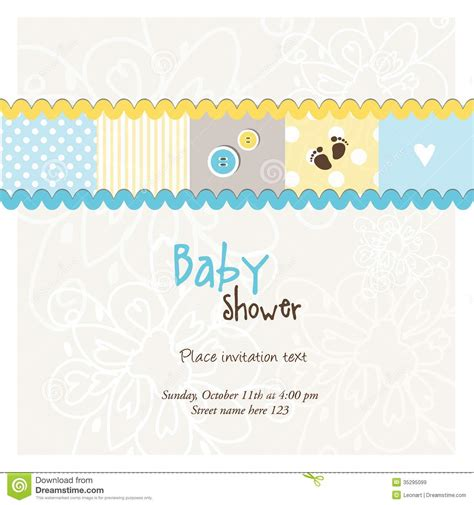 Baby Shower Card Wishes by Card Invitation Design Ideas Baby Shower Greeting Cards Square Grey White Yellow Blue Floral