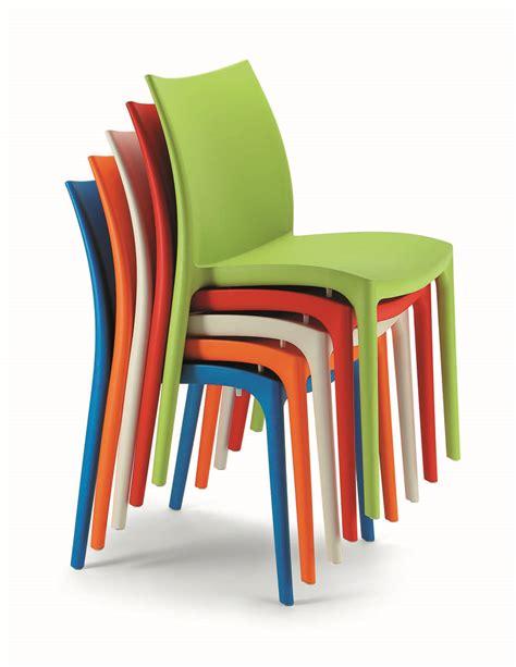 sedie e sgabelli 13 sedie sgabelli tavolinetti ma 02