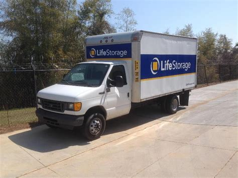 boat and rv storage wilmington nc life storage in raleigh nc near parkland rent storage