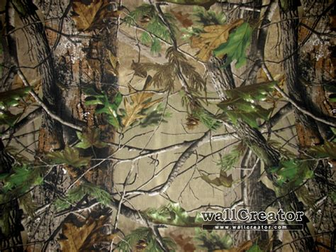 realtree backgrounds pink camo wallpaper for phone wallpapersafari