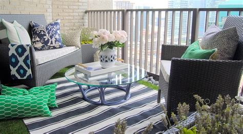 outdoor patio flooring ideen balcony flooring ideas