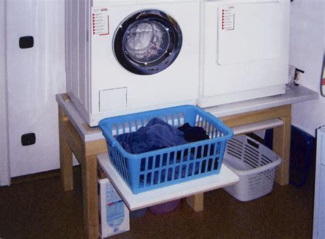 waschmaschinen untergestell selber bauen 3808 waschmaschinen unterbau selber bauen waschmaschinen