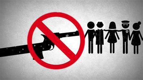 imagenes de alto a la violencia de genero alto a la violencia contra la mujer youtube