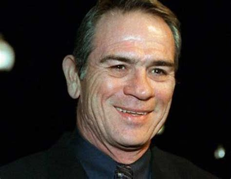 tommy lee jones beard 52 best oh my images on pinterest classic hollywood