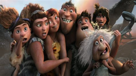 film cartoon the croods guest movie review the croods open letters monthly an