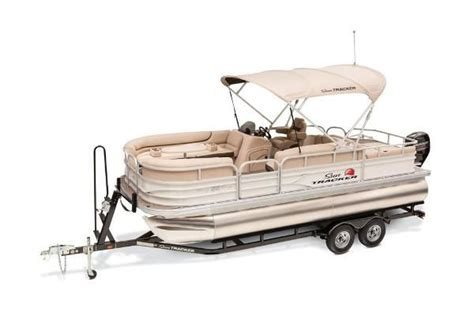 used pontoon boats for sale north dakota minot new and used boats for sale