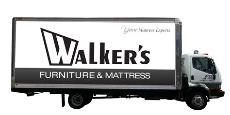 Mattress Sale Spokane by Walker S Furniture And Mattress Delivery Up