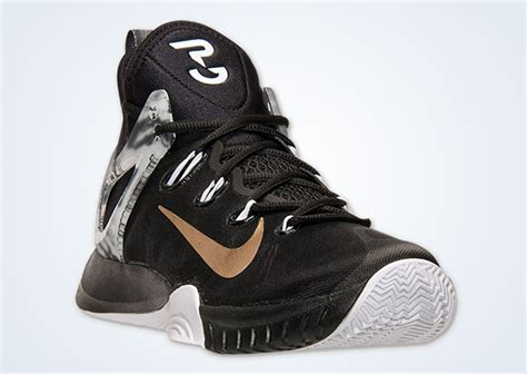 Jual Nike Paul George nike hyperrev 2015 quot paul george quot pe available sneakernews