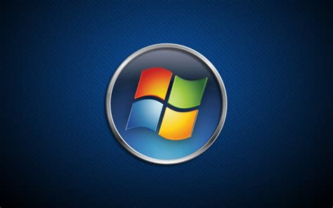 wallpaper windows logo windows logo wallpaper 3091
