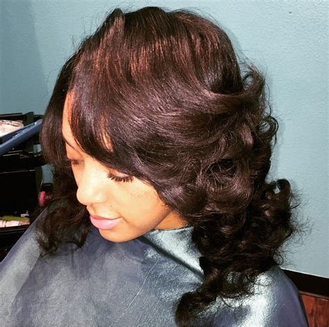 voice of hair nneke mcclain las vegas nv voice of hair