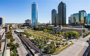 Dallas To Free Things To Do In Dallas For New Year S Travel Leisure