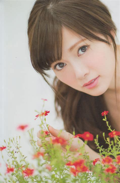 flower jpop wallpaper mai shiraishi android iphone wallpaper 17349 asiachan