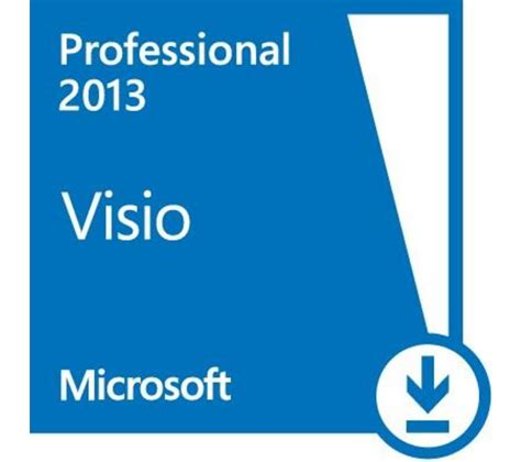microsoft visio 2013 microsoft visio professional 2013 deals pc world