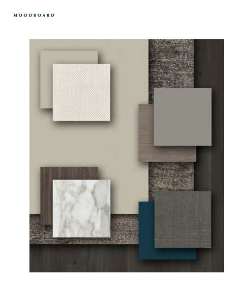 image result  color palette material board material