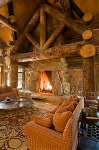 log cabin with fireplace log cabin fireplace culture scribe