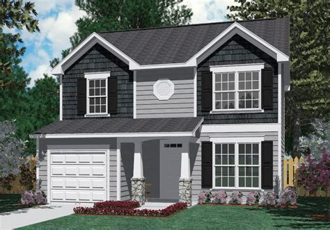 design house greenwood in houseplans biz house plan 1429 b the greenwood b
