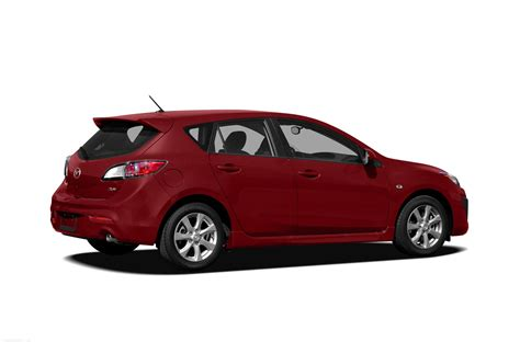 old car repair manuals 2010 mazda mazdaspeed 3 on board diagnostic system service manual small engine maintenance and repair 2010 mazda mazdaspeed 3 electronic toll