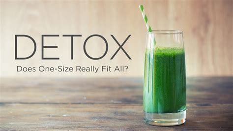 Https Www Promises Articles Detox While by Detox Cleansing What S Ayurveda S Take