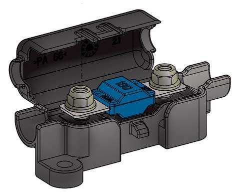 kit de connexion pour panneau solaire uniteck