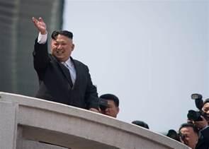 north korea north korea detains fourth american citizen amid rising