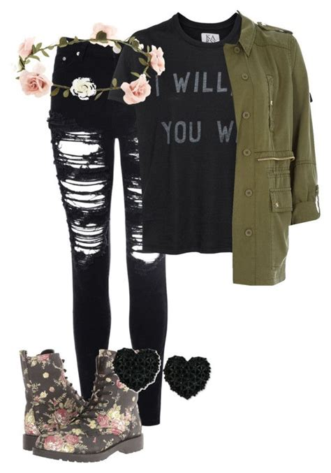 Jacket Casual Cloudy 25 best ideas about cloudy day on