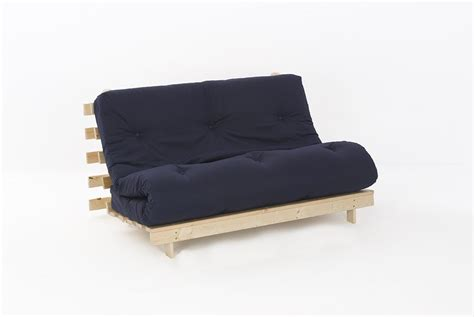 ikea futon beds futon beds ikea frame and bed cover designs homesfeed
