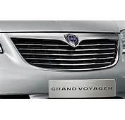 Index Of /wp Content/gallery/lancia New Grand Voyager