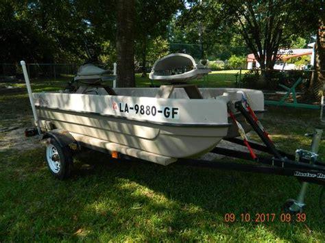 bass buster boat for sale bass buster boat for sale