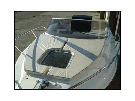 saver 590 cabin usata barca saver 590 cabin inautia it inautia
