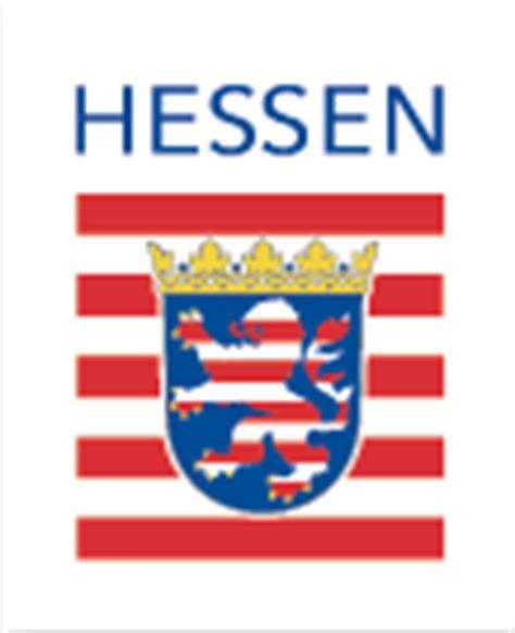 Praktikums Rückblick Vorlage Hessen Mobil Stra 195 絽en Und Verkehrsmanagement