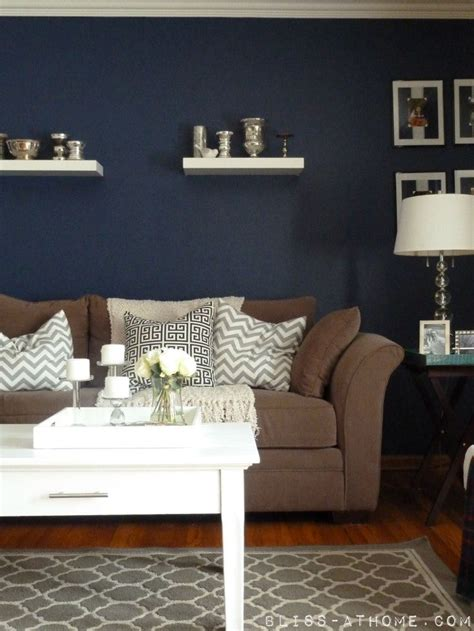 best 25 navy accent walls ideas on blue accent walls accent walls and blue