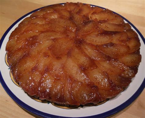 apple upside down cake apple upside down cake tim victor s totally joyous recipes