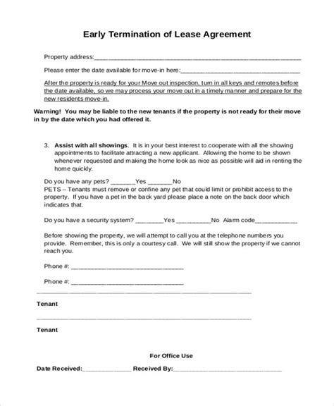 national australia bank up letter national australia bank letter banka
