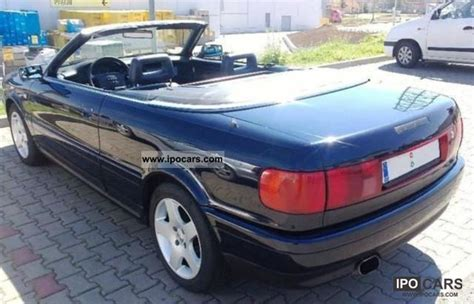 how cars engines work 1996 audi cabriolet security system service manual 1996 audi cabriolet gear shift mechanism service manual 1996 geo tracker gear