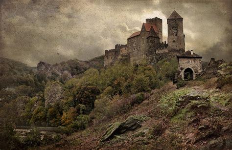 old castle old castle by postapocalypsia on deviantart